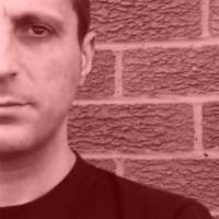 Maxx Rossi: December Techno Chart