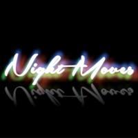 NightMoves