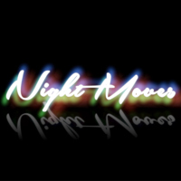 NightMoves