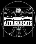 Ai Trick Beats