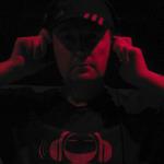 ADVANCED HUMAN (aka. DJ HI-SHOCK)