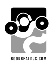 Real Booking Artist Agency