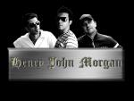 Henry John Morgan
