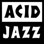 Acid Jazz Records Official Chart