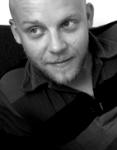 Antti Eerikainen