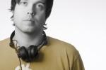 Bass Tikal (TRIAD/Phunkfiction Rec)