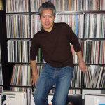 Steven Tang (Emphasis Recordings)