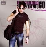 Anthony Romeno (Purple Music)