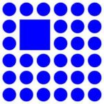 Big Square Records - Big Nick D