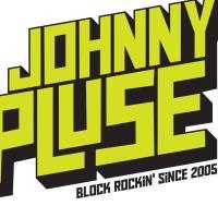 JohnnyPluse(Bulabeats Records)