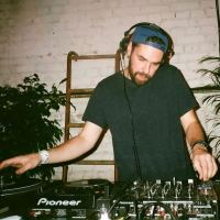Lipelis: Winter Dozen '17