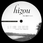 Satore (Hizou Deep Rooted Music)