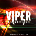 Viper Recordings