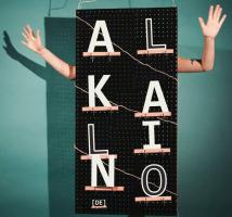 Alkalino