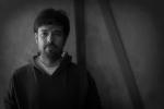 Marcelo Tavares(Deep Space Podcast)