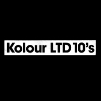 Mike W - Kolour LTD