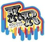 Mike W - Kolour LTD