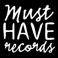 Jay Simon (Must Have Records)