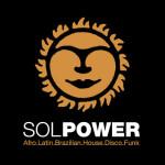 Sol Power Sound