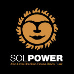 Sol Power All-Stars