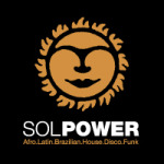 Sol Power All-Stars