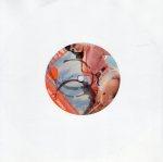 Sir Jarvis - Badass 45 Records