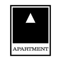Kenny Hanlon (Apartment Records)