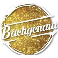 BACHGENAUR