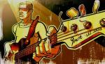 Andaloop (Enterbt Records)