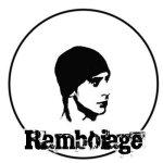 Ramboiage