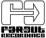 Far Out Recordings