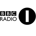 Mary Anne Hobbs Playlists