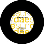Sundae Soul Recordings