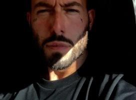 Nick Anthony Simoncino