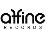 Affine Records