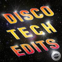 Disco Tech (DiscoDat): Solid Grooves