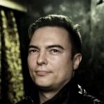 Roberto Rodriguez (Manolo)