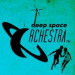 Deep Space Orchestra