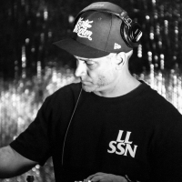 Jason Hodges: JAN 2018 CHART-JUNCTION STYLE MUSIC,TORONTO