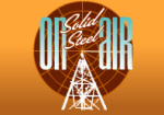 Solid Steel Radio Show