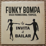 Funky Bompa