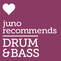 Juno Recommends Drum & Bass
