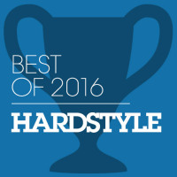 Juno Recommends Hardstyle