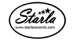 STARLA DJs (Craig & Mark)