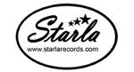 STARLA DJs (Craig & Mark)