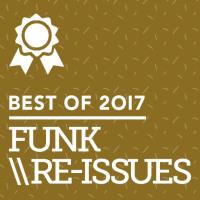Juno Recommends Funk