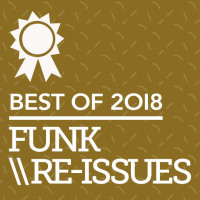 Juno Recommends Funk/Reissues