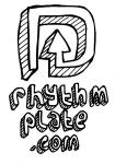 Rhythm Plate
