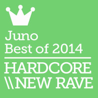 Juno Recommends UK Hardcore