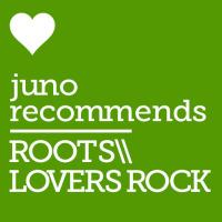 Juno Recommends Reggae